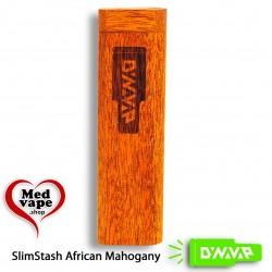 DYNAVAP SlimStash - African...